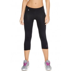 Freya Active Sport Freedom Black Performance Capri Pant AA4005