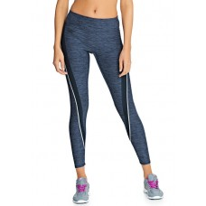Freya Active Sport Reflective Twist Total Eclipse Legging AC4008